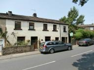 property in Hebble Row, Oakworth...