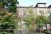 property for sale in Skipton Road, Keighley, BD21