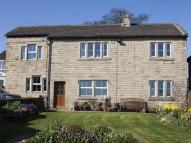 4 bed Detached home in High Shann Farm...