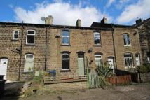property for sale in Leylands Lane, Keighley, BD21