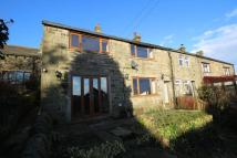 property for sale in Newsholme, Oakworth, Keighley, BD22