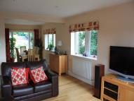4 bed Detached home for sale in High Banks Close...