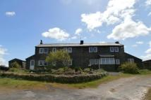 Detached home for sale in Keepers Lodge, Oxenhope...