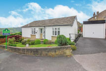 Detached Bungalow for sale in Wood View Road, Oakworth...