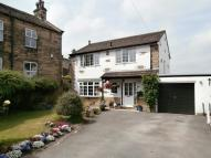 High Fold Lane Detached house for sale