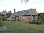4 bedroom Detached house in Ingate High Spring...