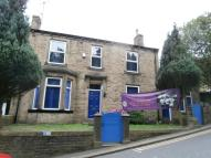 4 bed home for sale in Bridgehouse Lane...