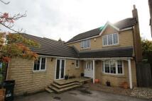Wheathead Lane Detached house for sale