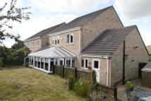 Detached property in Birkdale Court...