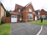 Detached property in Bluebell Glade, Adambrae...