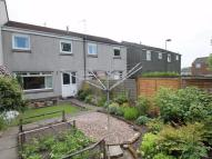 3 bed Terraced property for sale in Thomson Court, Uphall...