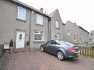 Terraced house for sale in Stewartfield Crescent...