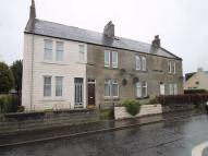 Maisonette for sale in Melbourne Road, Broxburn...