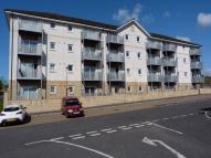 Flat in Hawk  Brae, Livingston...