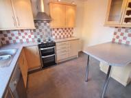 3 bedroom Terraced house in Carledubs Crescent...