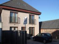 5 bed Maisonette in Mungle Street...