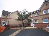 2 bed Terraced property in Nicol Road, Broxburn
