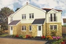2 bed Flat for sale in Golf Course View ...