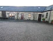 2 bed Cottage in The Steading...