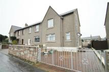 End of Terrace house for sale in Stewartfield Road...