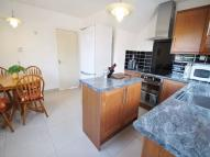 3 bedroom End of Terrace house for sale in Whinrig, Broxburn...