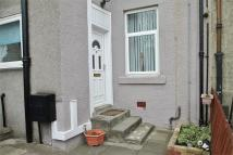 Flat for sale in Kirkhill Road, Broxburn...