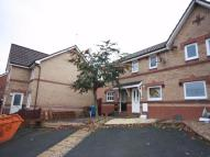 2 bed Terraced house in Nicol Road, Broxburn...