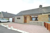 3 bedroom semi detached property for sale in Inch Crescent, Bathgate...