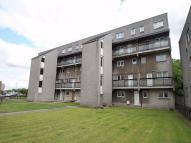 2 bed Maisonette to rent in Almondell Road, Broxburn...