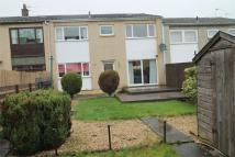 3 bedroom Terraced house for sale in Hillcrest, Bo'ness...