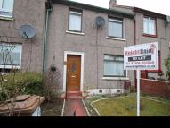 3 bed Terraced house to rent in Elizabeth Drive, Boghall...