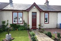 3 bedroom Cottage in Main Street, Dechmont...