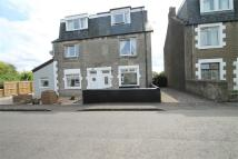 Ground Flat for sale in Old Town, Broxburn...