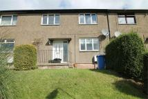 3 bedroom Terraced home for sale in Craigseaton, Broxburn...