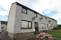 Hillview Place Detached property to rent