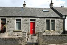 2 bedroom Cottage for sale in Station Road, Uphall...