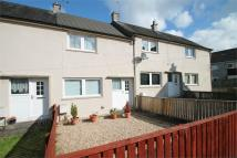 2 bedroom Terraced property in Livingstone Drive...