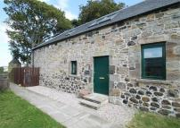2 bed Detached property in Kilpunt Steadings...