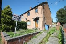 3 bedroom semi detached property in Loanfoot Rd, Uphall...