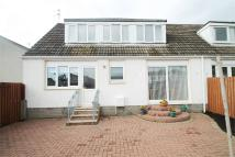 3 bedroom semi detached home for sale in Macfarlane Place, Uphall...