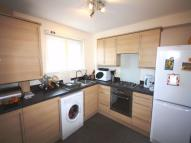 Flat for sale in Meikle Inch Lane...