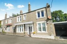 Flat for sale in Millbank Place, Uphall...