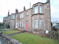 2 bed Ground Flat for sale in West Main Street...