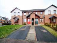 2 bedroom Terraced house in Burnbank Grove, Straiton...