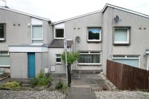 3 bedroom Terraced house in Deerhill, Dechmont...