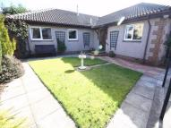 5 bed Detached Bungalow in Kilpunt Gardens...
