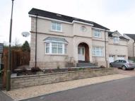 Kirkton Court Detached property for sale