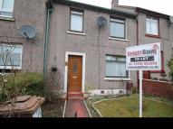 3 bed Terraced home to rent in Elizabeth Drive, Boghall...