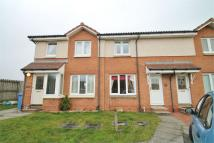 2 bedroom Terraced property for sale in Fivestanks Place...