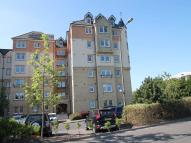 Flat for sale in Eagles View, Deer Park...